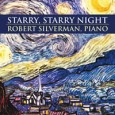 Marquis Classics: Starry, Starry Night